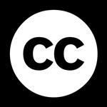 Creative Commons Trademark